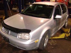 2012 Volkswagen repair Montreal volkswagen repair montreal
