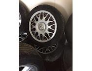 Authentic Volkswagen repair Montreal volkswagen repair montreal