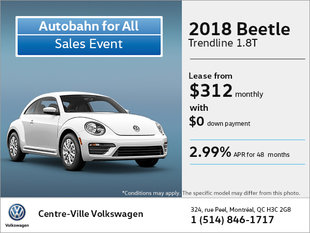 Best Place To Buy Volkswagen Parts Montreal volkswagen parts montreal