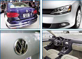 Buy Volkswagen repair Montreal volkswagen repair montreal