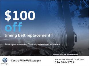 Buy Volkswagen repair Online Montreal volkswagen repair montreal