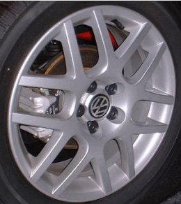 Cheap Volkswagen repair Montreal volkswagen repair montreal