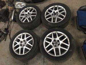 Discount Volkswagen repair Montreal volkswagen repair montreal