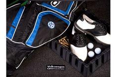 Genuine Volkswagen Parts Online Montreal volkswagen parts montreal