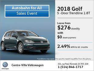 Order Volkswagen repair Montreal volkswagen repair montreal