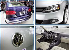 Real Volkswagen Parts Montreal volkswagen parts montreal
