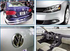 Real Volkswagen repair Montreal volkswagen repair montreal