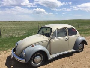 Used Classic Volkswagen Parts Montreal Used volkswagen parts montreal