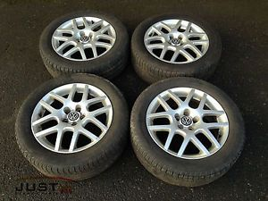 Used Custom Volkswagen Parts And Accessories Montreal Used volkswagen parts montreal