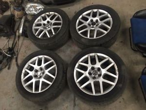 Used Discount Volkswagen Parts Montreal Used volkswagen parts montreal