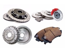 Used Oem Volkswagen Parts Canada Montreal Used volkswagen parts montreal
