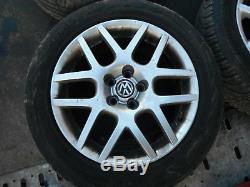 Used Volkswagen Aftermarket Parts Montreal Used volkswagen parts montreal