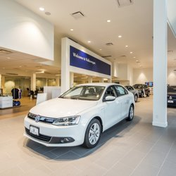 Used Volkswagen Auto Parts Near Me Montreal Used volkswagen parts montreal
