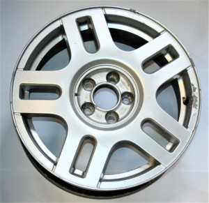 Used Volkswagen Auto Parts Store Montreal Used volkswagen parts montreal