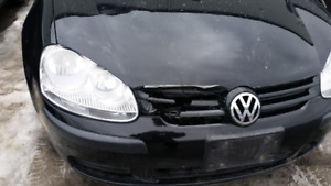 Used Volkswagen Body Parts Montreal Used volkswagen parts montreal