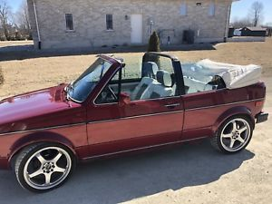Used Volkswagen Cabriolet Parts Montreal Used volkswagen parts montreal