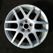 Used Volkswagen Factory Parts Montreal Used volkswagen parts montreal