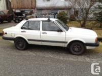 Used Volkswagen Fox Parts Montreal Used volkswagen parts montreal