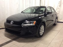 Used Volkswagen Jetta Parts Montreal Used volkswagen parts montreal