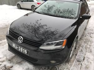 Used Volkswagen Jetta Parts Price List Montreal Used volkswagen parts montreal