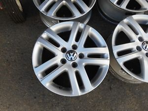 Used Volkswagen Parts And Accessories Store Montreal Used volkswagen parts montreal