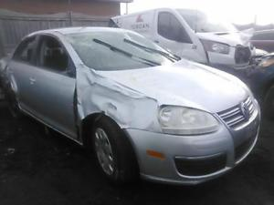 Used Volkswagen Parts Canada Montreal Used volkswagen parts montreal