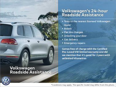 Used Volkswagen Parts Dealer Near Me Montreal Used volkswagen parts montreal
