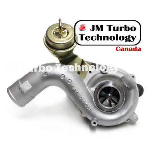 Used Volkswagen Parts Direct Montreal Used volkswagen parts montreal