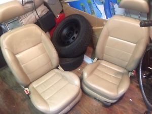 Used Volkswagen Parts For Sale Montreal Used volkswagen parts montreal