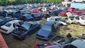 Used Volkswagen Parts Montreal volkswagen parts montreal