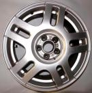Used Volkswagen Parts Store Montreal Used volkswagen parts montreal
