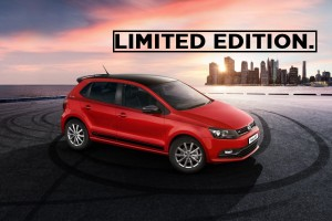 Used Volkswagen Polo Parts Online Montreal Used volkswagen parts montreal