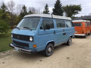 Used Volkswagen Vanagon Parts Montreal Used volkswagen parts montreal