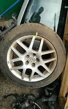 Used Volkswagen Wholesale Parts Montreal Used volkswagen parts montreal
