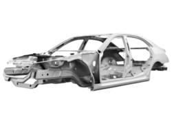 Volkswagen Body repair Online Montreal volkswagen repair montreal