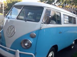 Volkswagen Bus Parts Montreal volkswagen parts montreal