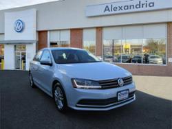 Volkswagen Dealer repair Montreal volkswagen repair montreal