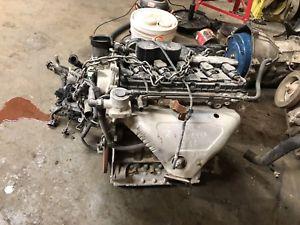 Volkswagen Engine repair Montreal volkswagen repair montreal