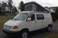 Volkswagen Eurovan repair Montreal volkswagen repair montreal