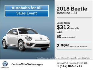 Volkswagen Exterior Parts Montreal volkswagen parts montreal