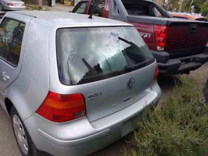 Volkswagen Golf repair Montreal volkswagen repair montreal