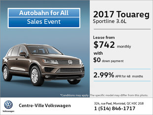 Volkswagen Interior Parts Montreal volkswagen parts montreal
