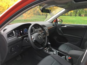 Volkswagen Interior Replacement Parts Montreal volkswagen parts montreal