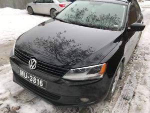 Volkswagen Jetta repair Price List Montreal volkswagen repair montreal