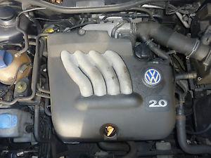 Volkswagen Motor Parts Montreal volkswagen parts montreal