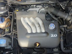 Volkswagen Motor repair Montreal volkswagen repair montreal