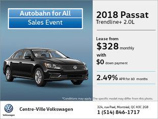 Volkswagen Online Parts Catalog Montreal volkswagen parts montreal