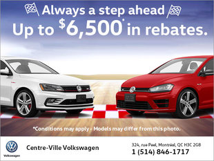 Volkswagen Original repair Montreal volkswagen repair montreal