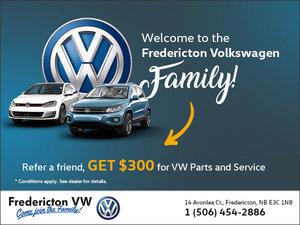Volkswagen Part Finder Montreal volkswagen parts montreal