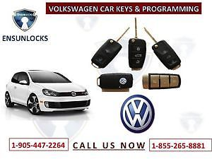 Volkswagen Parts Accessories Store Montreal volkswagen parts montreal